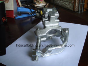 Scaffolding Prop Swivel Coupler pictures & photos