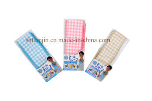 Magic Cool Face Towel for Summer