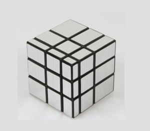 Popular OEM Design OEM Magic Cube pictures & photos