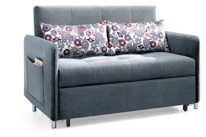 Modern Fabric Home Furniture pictures & photos