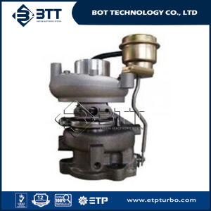 China Turbocharger 49135-03301/49135-03300 TF035 Me202879 Mitsubishi