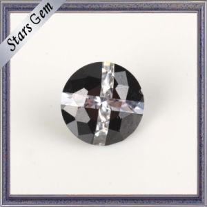 Zirconia Stone