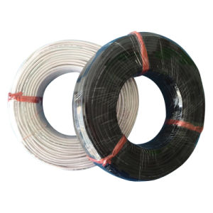 Thermocouple Extension Wire K Type