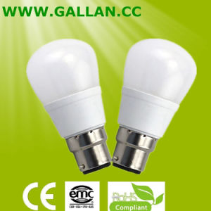 2016 Hot Selling High Power LED Bulb 3W 5W 7W 9W with 2 Years Warranty pictures & photos