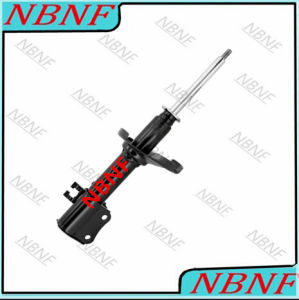 High Quality Shock Absorber for Suzuki Baleno Shock Absorber 333215 and OE 4180160g20/4180160g30