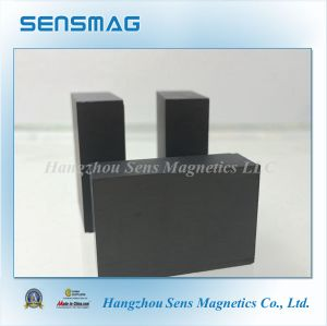 Widely Use C5, C8, Y30bh, Ferrite Magnet for Industrial Use pictures & photos