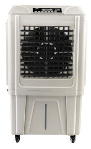 Commercial Evaporative Air Cooler and Outdoor Air Cooler pictures & photos