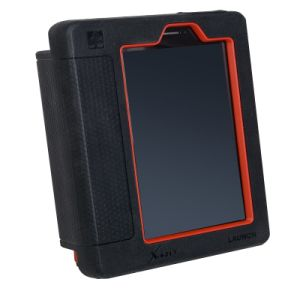 Launch X-431 V Auto Diagnostic Tool (Global Version)