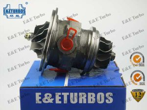 TB2566 431876-0059 CHRA Turbo Cartridge Fit Turbocharger 466491 pictures & photos