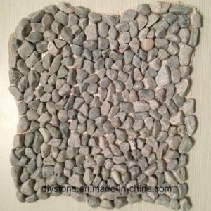 Sesame Tile Market Mini Cobblestone pictures & photos