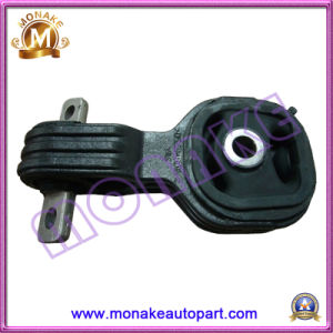Torque Strut Engine Rubber Motor Mount for Honda CRV (50890-SWA-A81) pictures & photos