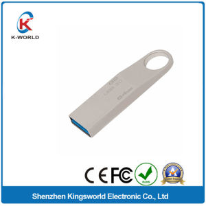 Top Quality 64GB USB 3.0