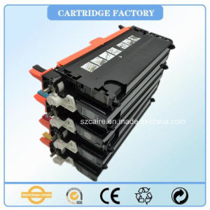 113r00723 113r00724 113r00725 113r00726 Toner Cartridge for Xerox Phaser 6180 pictures & photos