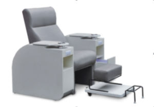 2016 China Top Sale High Quality Pedicure Chair for Sale pictures & photos