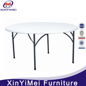 Wholesale Plastic Folding Round Table, China Wholesale Plastic Folding  Round Table Manufacturers U0026 Suppliers   Made In China.com