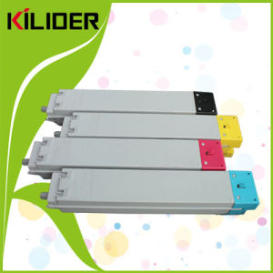 Clt-659s Compatible for Samsung Color Laser Copier Printer Toner pictures & photos