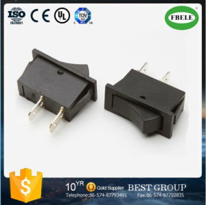 Kcd11 Rocker Switch Switches High Quality Switch on-off Rocker Switch pictures & photos