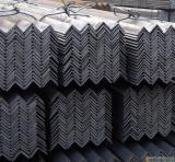 Galvanized Equal Leg Steel Angle