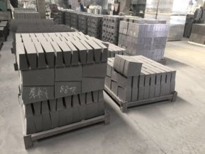 Wholesale B/o Brick
