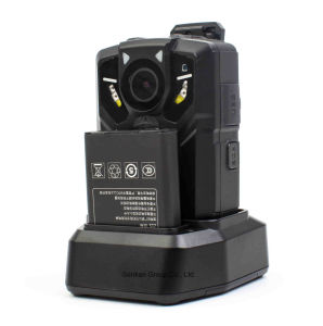 B/W Camera