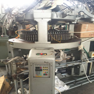 Various Brand Single Jersey Used Knitting Machine on Sale pictures & photos