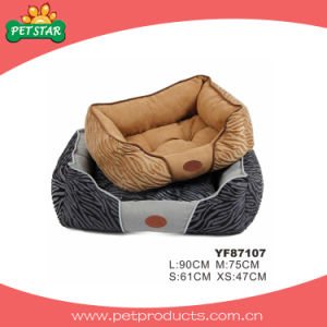 Wholesale Hand-made Products