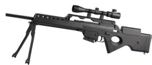 China Air Rifle, Air Rifle Wholesale, Manufacturers, Price