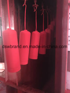 Dry Chemical Powder Fire Extinguisher pictures & photos
