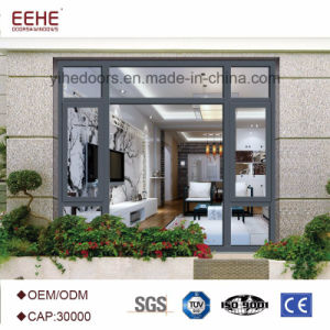 sliding glass office reception windows thehathorlegacy china glass sliding reception window window manufacturers suppliers madeinchinacom