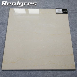 China R6f02 High Gloss Porcelain Polished Floor Tiles In Philippines