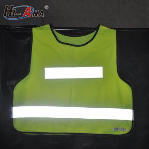 Myra Trust Our Quality High Intensity Reflective Shirts pictures & photos
