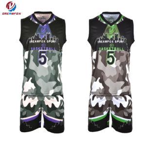 c2e92302e 2018 Wholesale OEM 100% Polyester Sublimation Custom Jersey Basketball