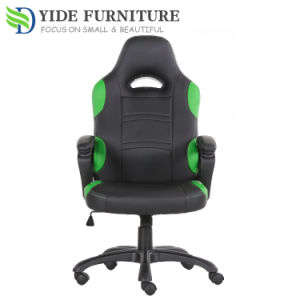 Lounge Car Racing Seat Office Chair