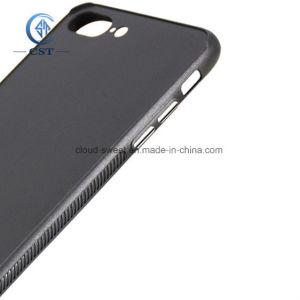 premium selection 9d3cb c4a3b Custom Phone Cases, China Custom Phone Cases Manufacturers ...