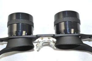 Binocular Telescopes for Distant Focus pictures & photos
