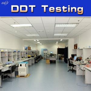 Wholesale Test P