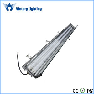 Industrial Warehouse Decor Ex 36W T8 LED Tube Fixture pictures & photos