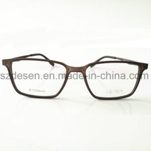 e4bdcefdad9 China Custom Colors Optical Frame Cool Eye Fancy Glasses Frame ...