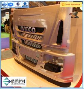 China Grille Auto Parts, Grille Auto Parts Manufacturers