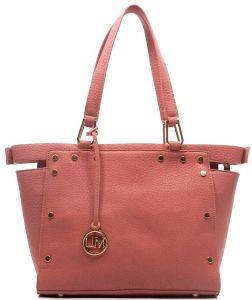 Fashion Las Handbags Online
