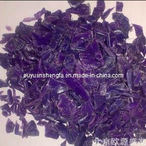 China Plastic Scrap Hdpe, Plastic Scrap Hdpe Manufacturers