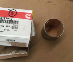 Bushing (3177510) for Cummins Kta38 Engine pictures & photos
