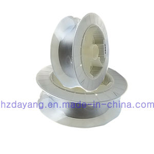 Quality Approved Nickel Based Alloy Welding Wire and Rods pictures & photos