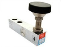 Beam Load Cell/Shear Beam Load Cell/Signal Ended Platfrom Scale Load Cell pictures & photos