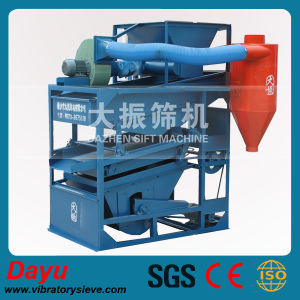 Paddy Separator Grain Separator Grain Cleaner pictures & photos