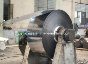 Cold Rolled Stainless Steel Coil - Sm18 (410/430/409) pictures & photos