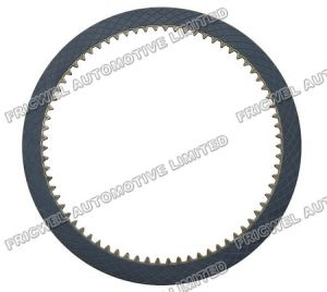 Friction Disc (23041616) for Allison Engineering Machinery pictures & photos
