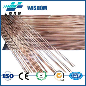 Erni-1 Welding Wire for Pure Nickel 200 Nickel 201 pictures & photos