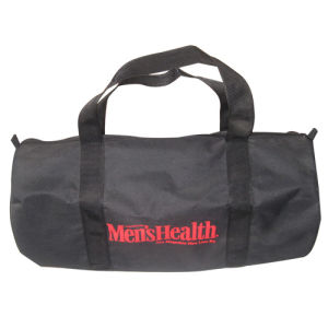 Travel Promotional Shopping Sports Bag for Gift pictures & photos