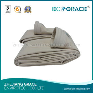 Industrial Air Filter Media Ryton PPS Bag Filter